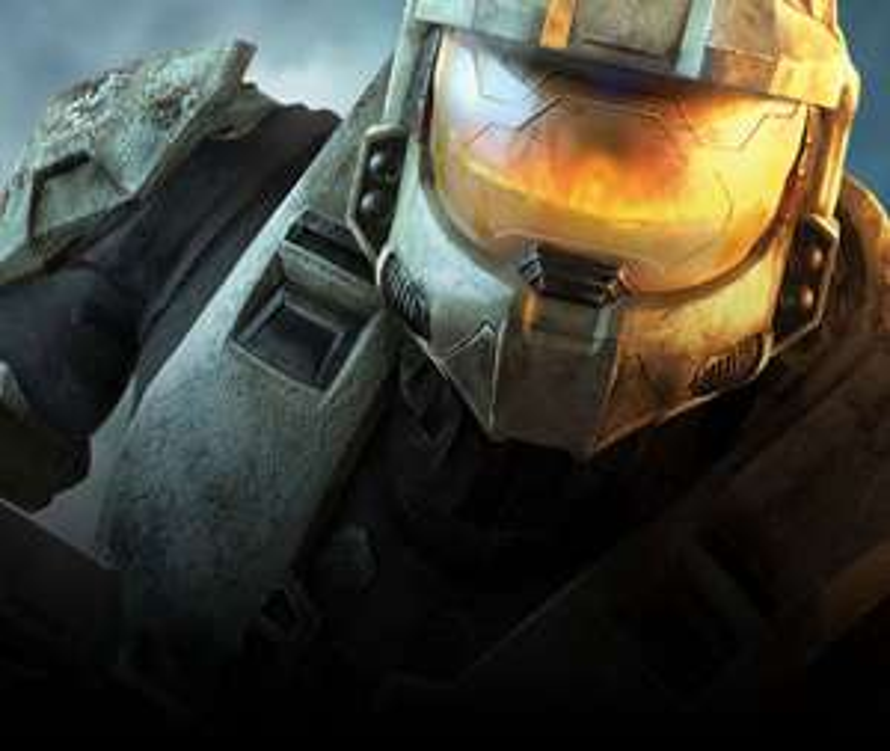 Halo 3 w Xbox Game Pass na PC