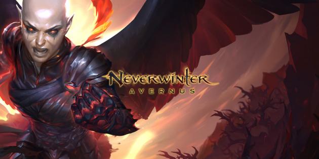 Pakiet przedmiotów - Neverwinter Avernus: Gift of the Noble Guard Pack. Ograniczona liczba kluczy. PC