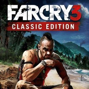 Gry z serii Far Cry od 11,99 na PS4 (PlayStation Store)