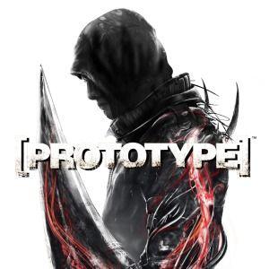 Gry z serii PROTOTYPE od 29,75 na PS4 (PlayStation Store)