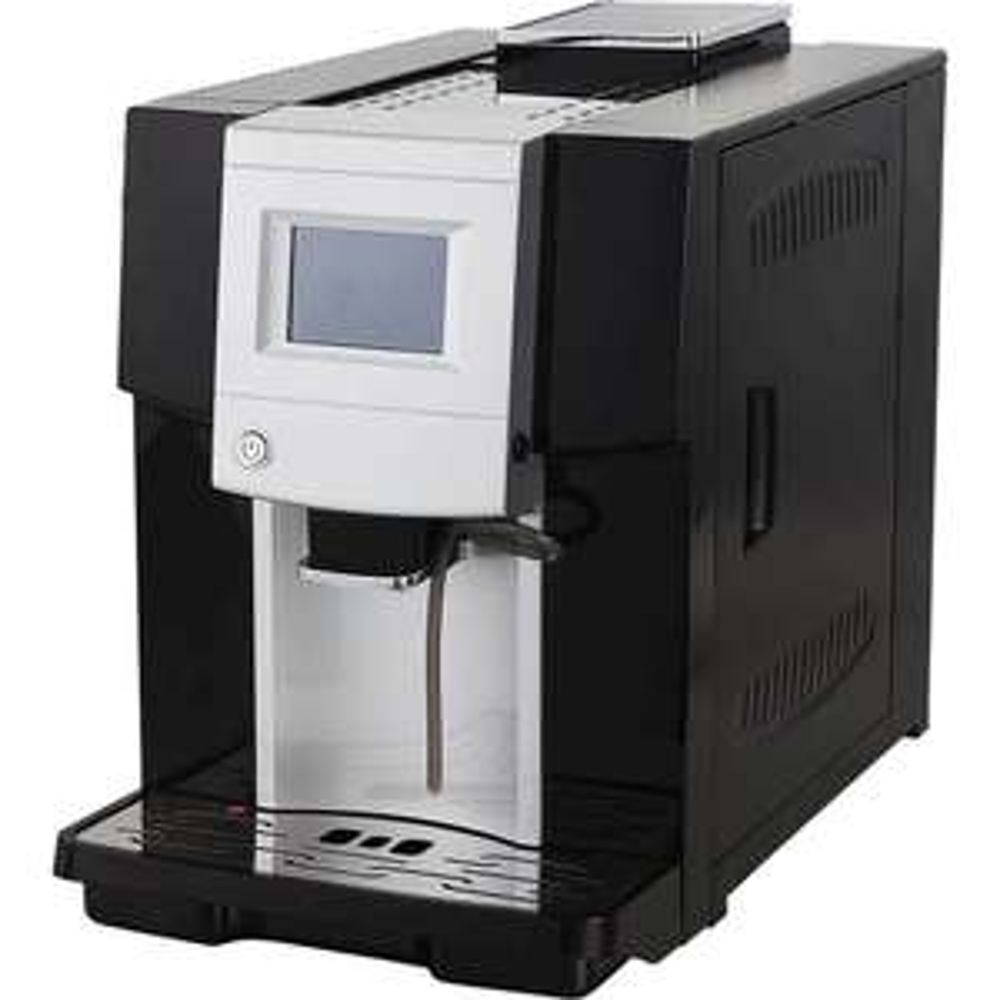 Automatyczny ekspres do kawy Stalgast 486900