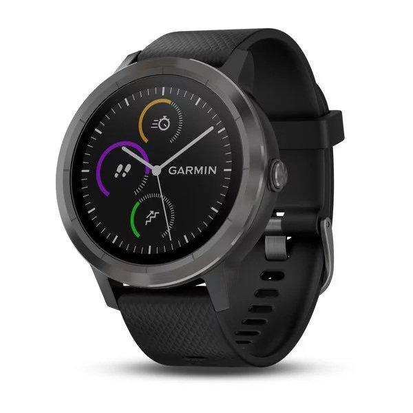 Garmin Vivoactive 3 smartwatch GPS fitness- okazja Proline