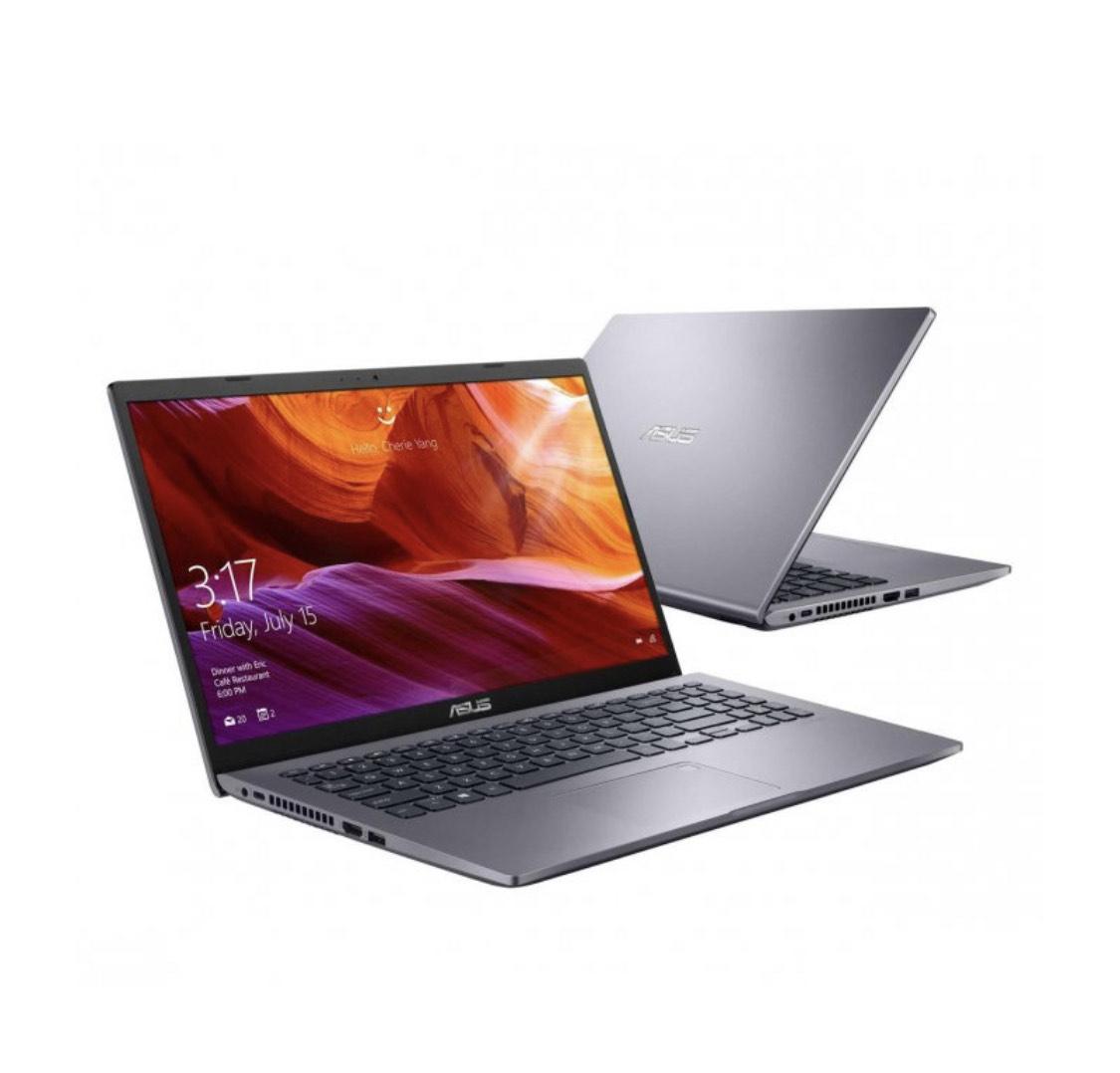 ASUS X509JP-EJ055 i5-1035G1/8GB/512 MX330