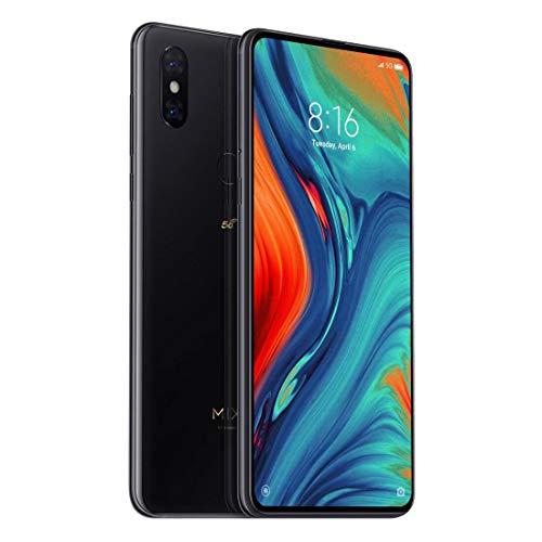 Smartfon Xiaomi Mi MIx 3 5G, 6/128GB, Amazon