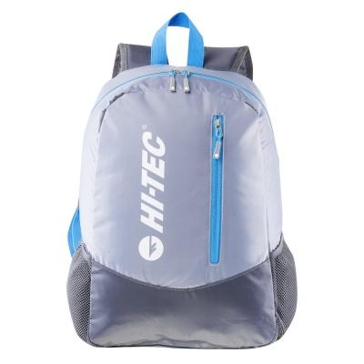 Plecak miejski/sportowy PINBACK Hi-Tec w @SklepMartes