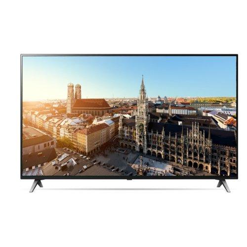 TV 55 cali LG 55SM8500 2599 zł