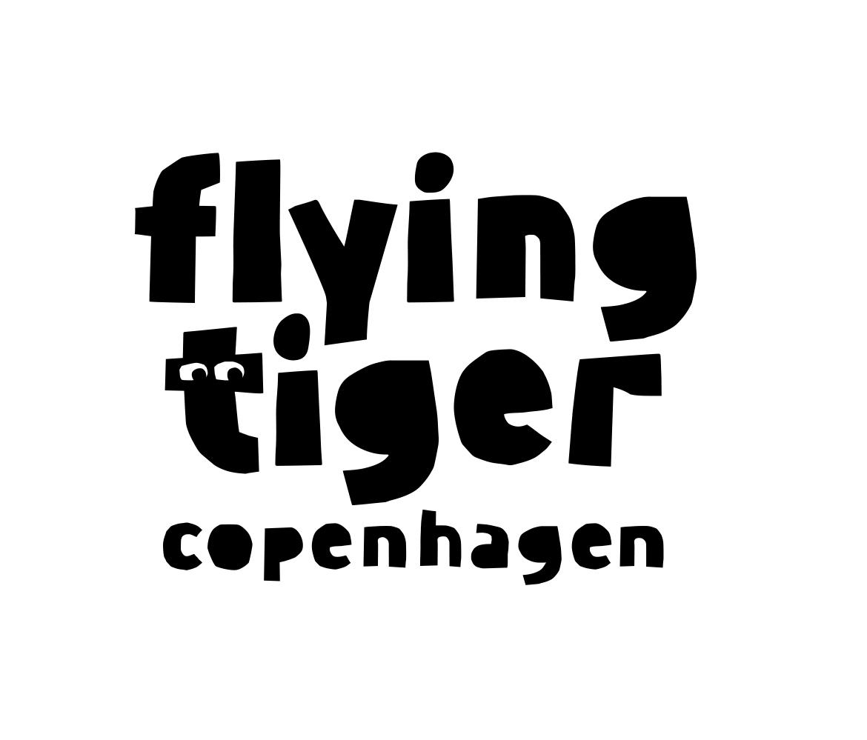 Flying Tiger, weź torbę, wybierz 10 produktów i zapłać za wszystko tylko 20zl