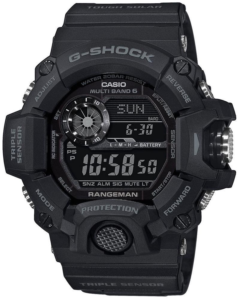 GW-9400 G-Shock