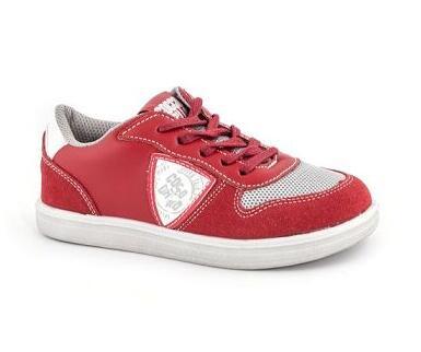 Dziecięce buty od 19,90zł - wyprzedaż @ Coccodrillo