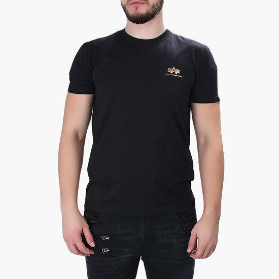 koszulki alpha industries