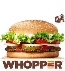 Otwarcie nowego Burger Kinga w Kielcach - Whoppery za darmo