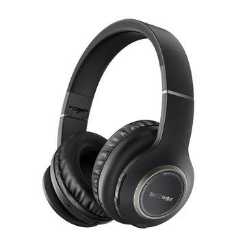 Blitzwolf® BW-HP0 Bezprzewodowe słuchawki bluetooth