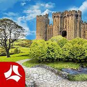 The Mystery of Blackthorn Castle - gra na Adroida @Google Play