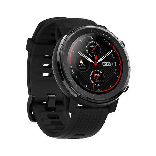 Xiaomi smartwatch Amazfit Stratos 3 .Sportowy inteligentny zegarek