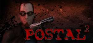 Postal 2 [PC, Steam] za 0,99€ @ Steam