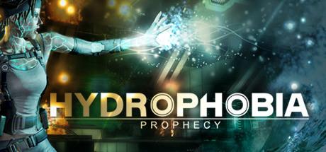 Hydrophobia: Prophecy za ok. 2 zł @ Steam