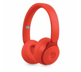 Słuchawki Beats by Dr. Dre Solo Pro Wireless (nauszne, zamknięte, ANC)