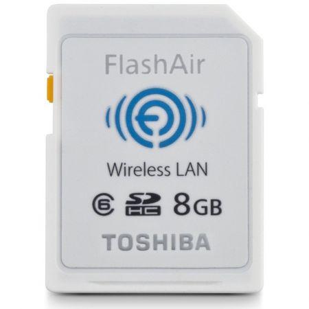 Karta SD WiFi  Toshiba 49zl ,możliwe 29zl