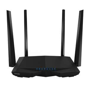 Router Tenda AC6 Dual Band @ aliexpress.com