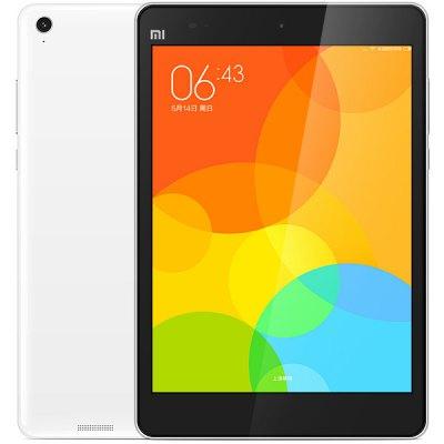 XiaoMi Mi Pad 64GB ROM @Gearbest