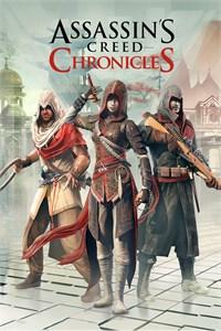 Wyprzedaż Ubisoft Forward w Microsoft Store – promocje na serie Assassin's Creed oraz Far Cry @ Xbox One