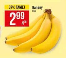 Banany @Polomarket