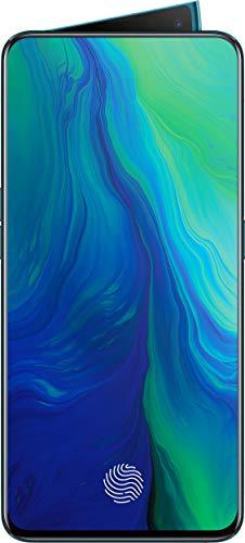 Smartfon Oppo Reno 6/256, Zielony @Amazon.de