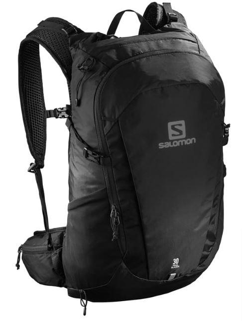 Plecak Salomon Trailblazer 30 (6 kolorów)