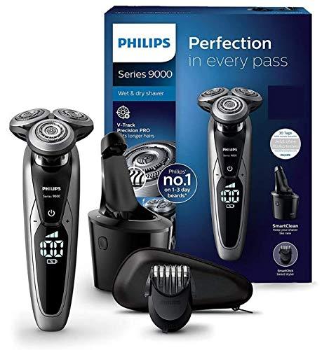 Golarka Philips Series 9000 S9711/31 za 734zł @ Amazon