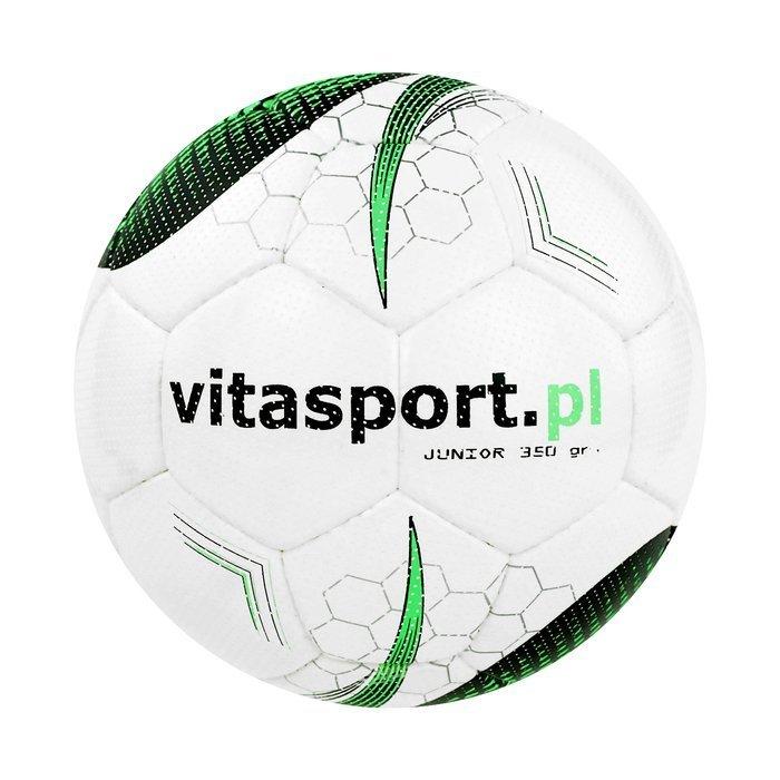 Piłki nożne juniorskie r. 4 vita-sport