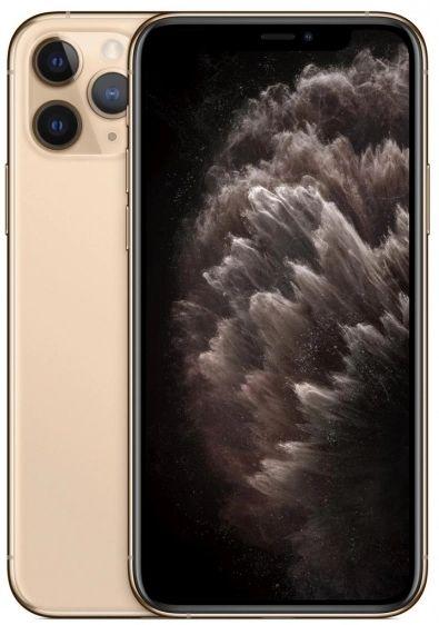 iPhone 11 pro Abfoto