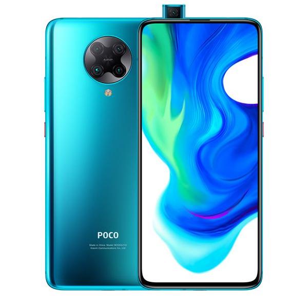 Oferty promo na POCO F2 Pro oraz Mi 10 (Mi-Home.pl)