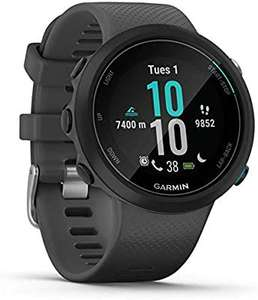 Garmin swim 2 @ Amazon (179,20 € )