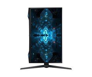 Monitor Samsung Odyssey g7 27cali (WQHD 2560 x 1440, 240 Hz, QLED - matryca VA)