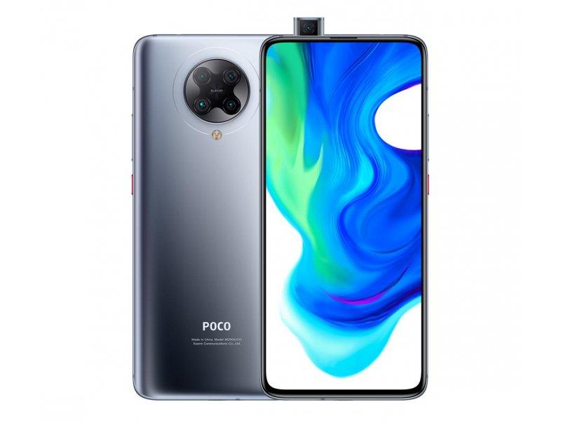 POCO F2 Pro 6/128GB x-kom
