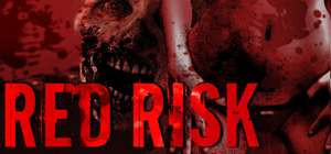 Red Risk Soundtrack Edition za darmo @ indiegala
