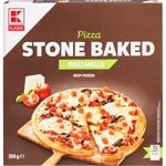 Pizza z pieca STONE BAKED (Kaufland) przy 2 szt.