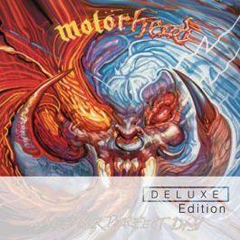 Motorhead 2CD / 6 tytułów