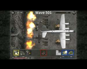 War 1944 Vip: World War II - Google Play store