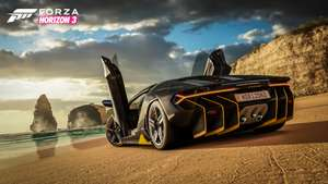 Forza Horizon 3 (Digital) na PC i Xbox One 7,99 GBP