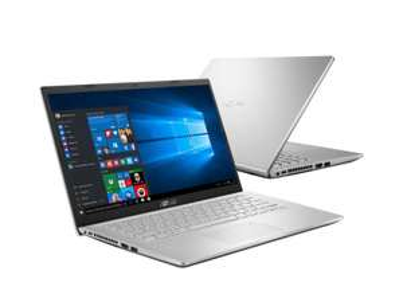 ASUS X409FL-EK070AT i5-8265U/12GB/256+1TB/W10 MX250