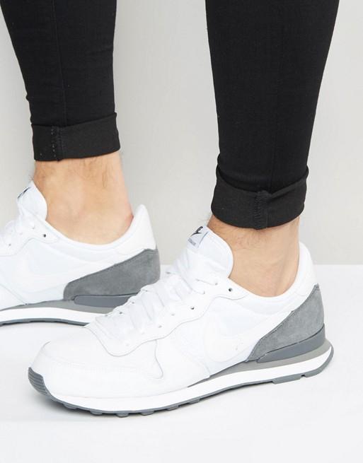 Nike Internationalist Trainers za ok. 170zł@ Asos