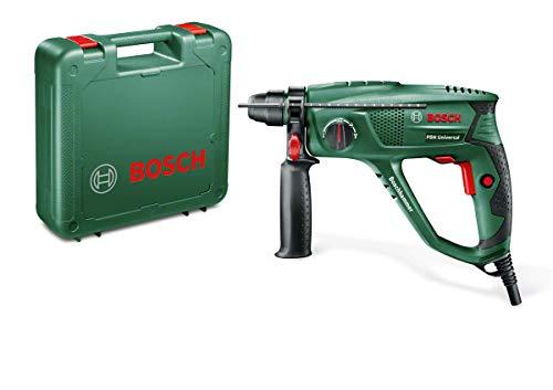 Bosch PBH 2100 RE 550W Młotowiertarka