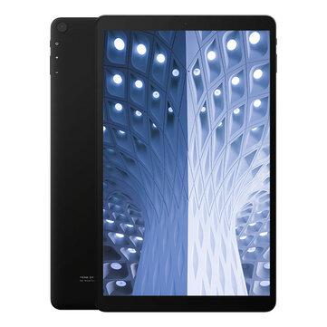 "Tablet 10"" Alldocube iPlay 20 (1920x1080, 4GB RAM, 64GB ROM, LTE, Android 10) @ Banggood"