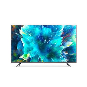 Telewizor Xiaomi Mi TV 4S 43' kontrola głosowa 5G WIFI bluetooth 4.2 4K HD Android Smart TV