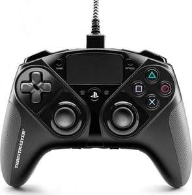 [PS4] [PC] Gamepad Thrustmaster eSwap Pro Controller @Morele