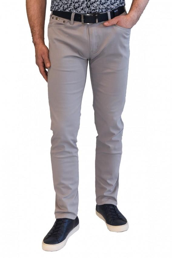 Spodnie męskie Pawo