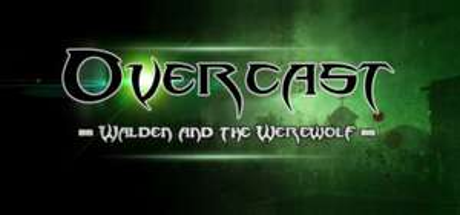 Overcast - Walden and the Werewolf za darmo @ indiegala