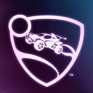 Rocket League przechodzi na model free to play