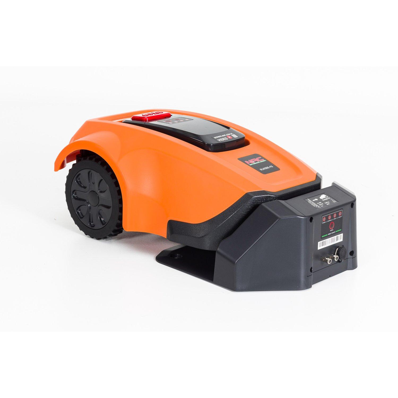Robot koszący RLM300 -FS
